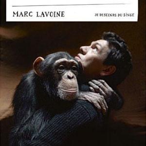Marc Lavoine - Quai Baco