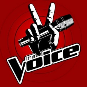 The Voice - Quai Baco