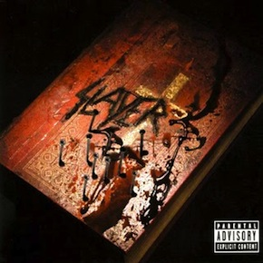Slayer - God_Hates_Us_All