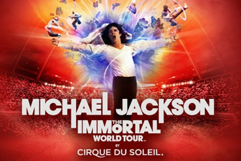 http://www.quai-baco.com/wp-content/uploads/2012/10/Michael-Jackson-The-Immortal-World-Tour-e1351072314126.jpg