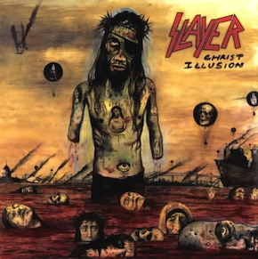 Slayer-Christ_Illusion