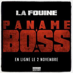 La Fouine vs Tunisiano - Quai Baco