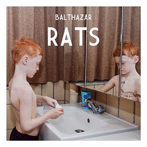 Balthazar - Quai Baco