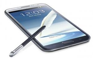 Samsung - Quai Baco