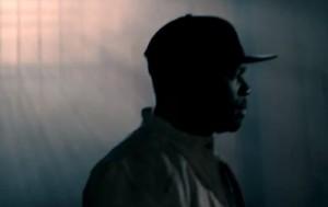 50 Cent - Quai Baco