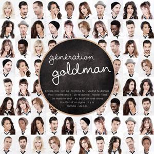 Generation Goldman - Quai Baco