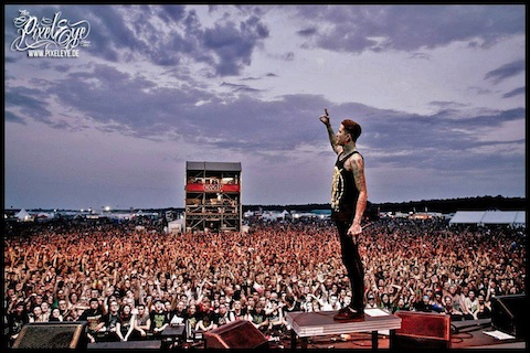 Mitch-Lucker-Suicide-Silence