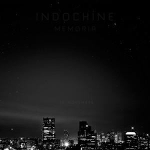 Indochine Memoria - Quai Baco