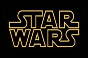 Star Wars - Quai Baco