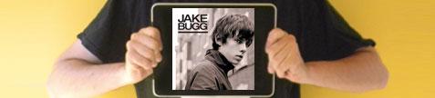 Chronique Jake Bugg - Quai BacoChronique Jake Bugg - Quai Baco