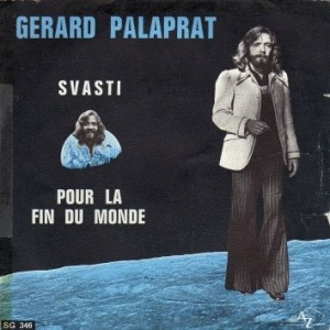 Fin Du Monde - Quai Baco