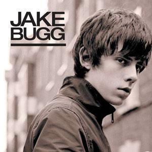 Jake Bugg - Quai Baco