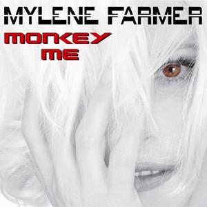 "Mylène Farmer ""Monkey Me"" - Quai Baco"
