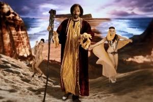 Snoop Dogg - Quai Baco