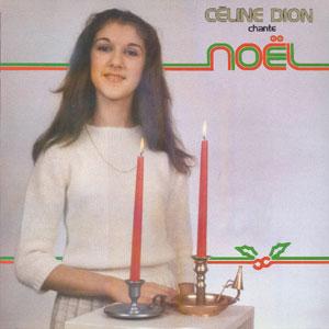 Céline Dion - Quai Baco