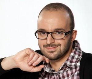 Jhony Maalouf - Quai Baco