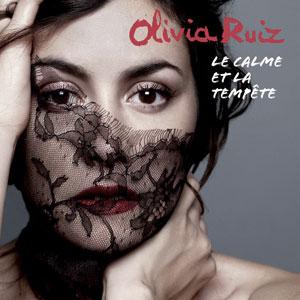 Olivia Ruiz - Quai Baco