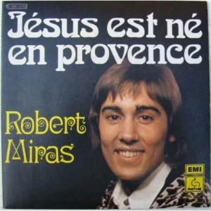 Robert Miras - Quai Baco