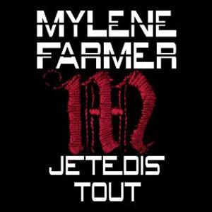 Mylene Farmer - Quai Baco