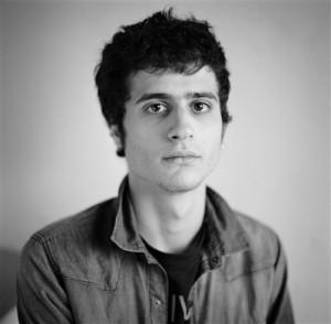 Adrien Gallo - Quai Baco