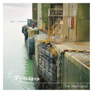 Pollyanna - Quai Baco
