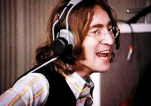 Beatles - Quai Baco