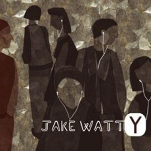 """Jake Watt """"Y"""" - Quai Baco"""