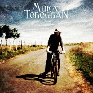 """JL Murat """"Toboggan"""" - Quai Baco"""