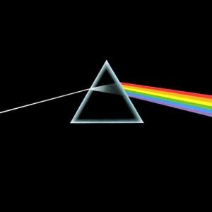 Pink Floyd - Quai Baco