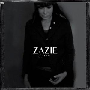 "Zazie ""Cyclo"" - Quai Baco"