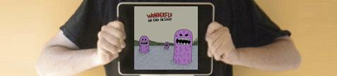 Chronique Wonderflu - Quai Baco