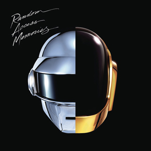 Daft Punk - Quai Baco