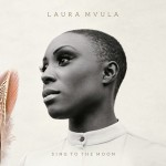 "Laura Mvula ""Sing to the Moon"" - Quai Baco"