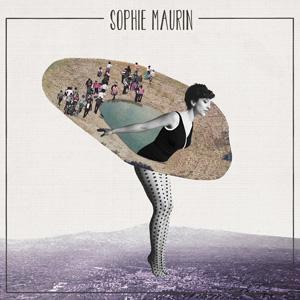Sophie Maurin - Quai Baco