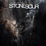 Stone Sour - Quai Baco