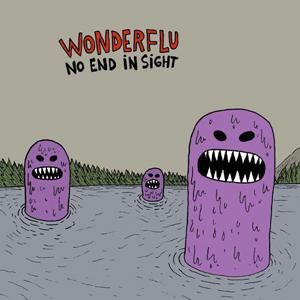 Wonderflu - Quai Baco
