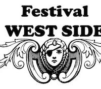 A la d couverte du festival west side notre dame des - Tomber enceinte en allaitant et sans retour de couche ...