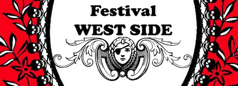 festival-west-side-bandeau