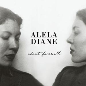 Alela Diane - Quai Baco
