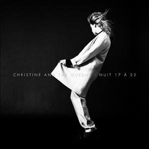 Christine and the Queens - Quai Baco