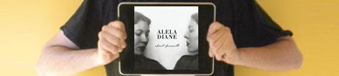 Chronique Alela Diane - Quai Baco