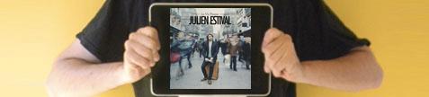 Chronique Julien Estival - Quai Baco