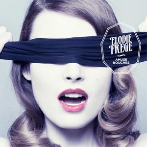 Elodie Frege - Quai Baco
