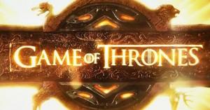 Game Of Thrones - Quai Baco