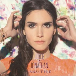 Joyce Jonathan - Quai Baco
