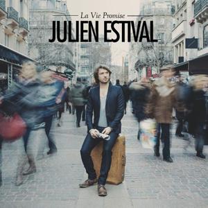 Julien Estival - Quai Baco