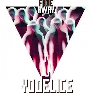 Yodelice - Quai Baco