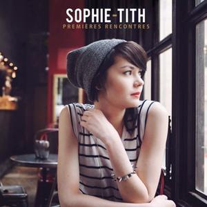 Sophie-Tith - Quai Baco