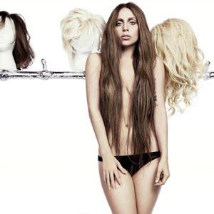 Gaga - Quai Baco
