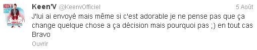 KeenV Twitter 3 - Quai Baco